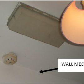 installation-expertise